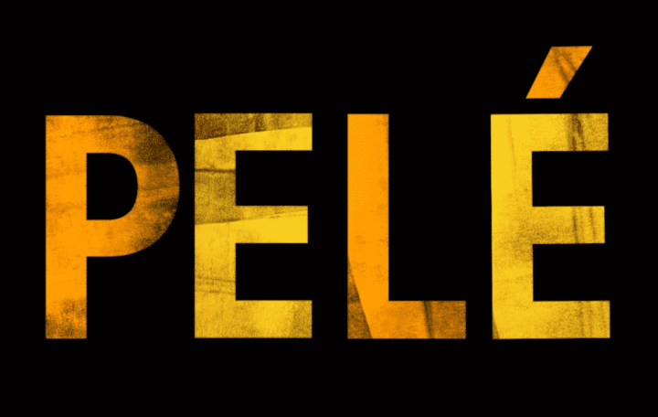 Review | Pelé