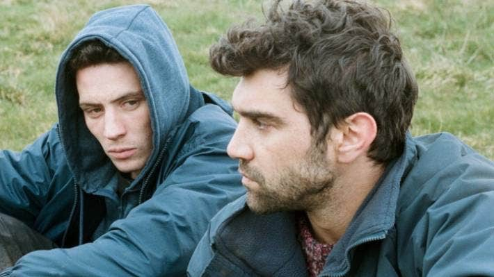 Review | God's Own Country